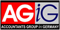 AGIG - Accountants Group in Germany eV